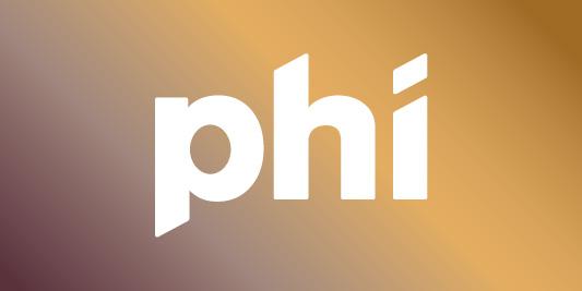 phi Hosting Jülich| Professional hosting infrastructure